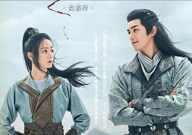Phim-Trung-Quoc-co-trang-12-min