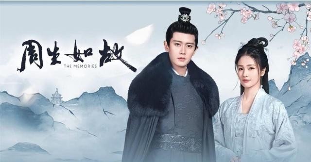 Phim-Trung-Quoc-co-trang-20