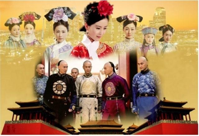 Phim-Trung-Quoc-co-trang-32-min