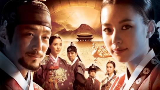 phim-co-trang-han-quoc-chuyen-nang-dong-yi