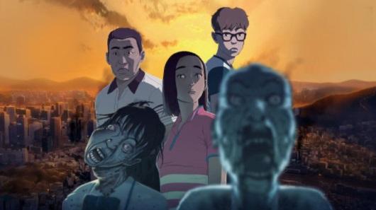 phim-zombie-han-quoc-2