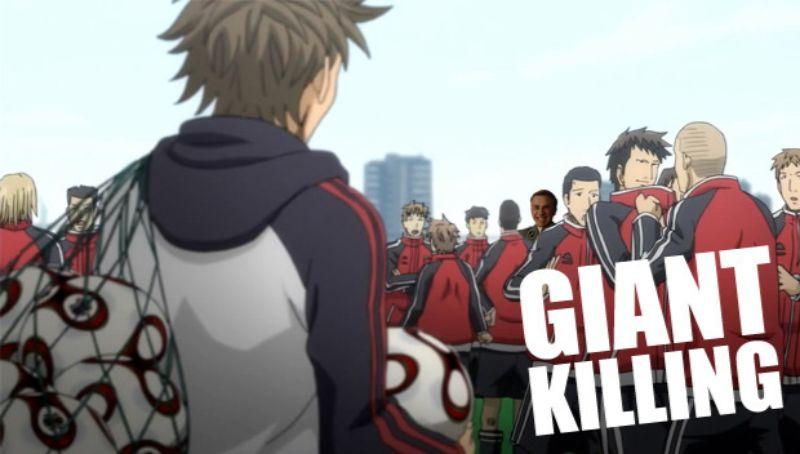 Bo-phim-Giant-Killing
